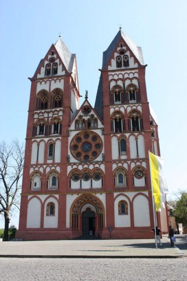 Catedral de St George