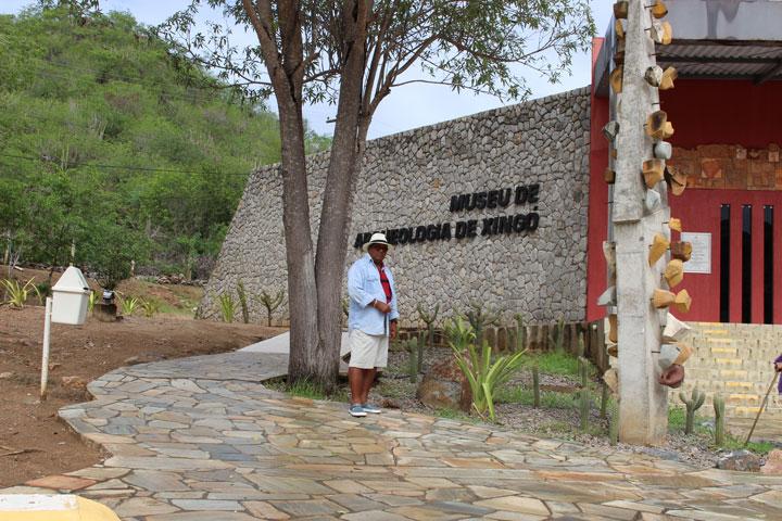 byShirley Paranaguá