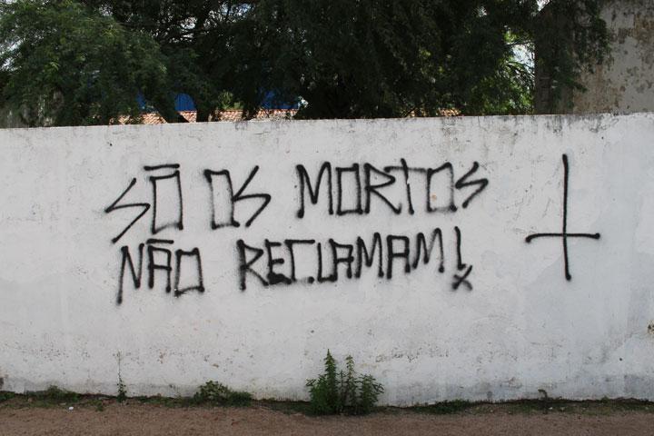 byJFParanaguá